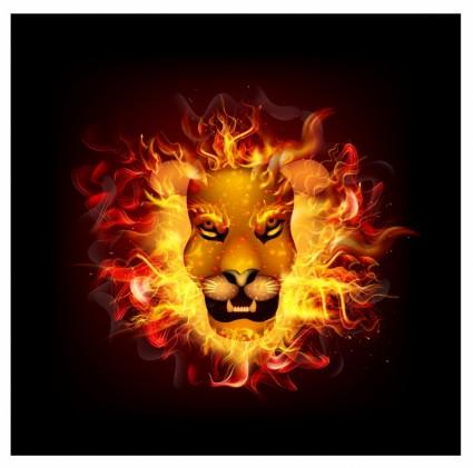 horoszkóp egyetlen oroszlán nő