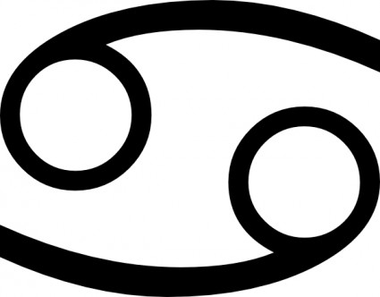 3 jel, ami pajzsmirigy daganatra utalhat
